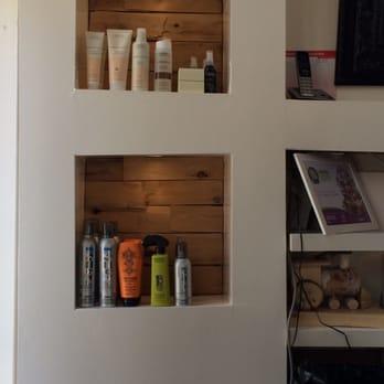 Salon de Coiffure Gamme - Hair Salons - 1188 Rue Ontario Est ...