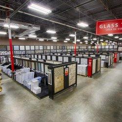 Photo Of Floor U0026 Decor   Hilliard, OH, United States