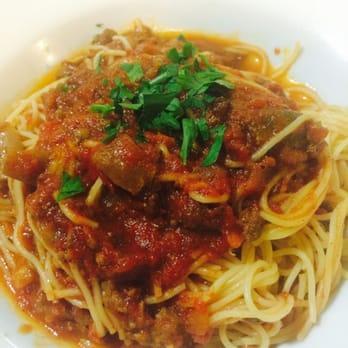 Maria s italian kitchen closed 71 photos 183 reviews for Maria s italian kitchen menu