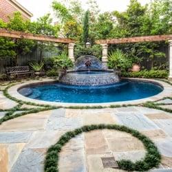 Photo Of AJu0027s Landscaping U0026 Design, Inc   Houston, TX, United States.