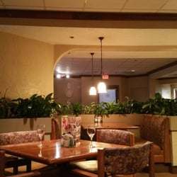 Photo Of Olive Garden Italian Restaurant   Palo Alto, CA, United States.  Interior