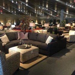 Photo Of Leon Furniture   Phoenix, AZ, United States. Leon Furniture  Glendale Showroom
