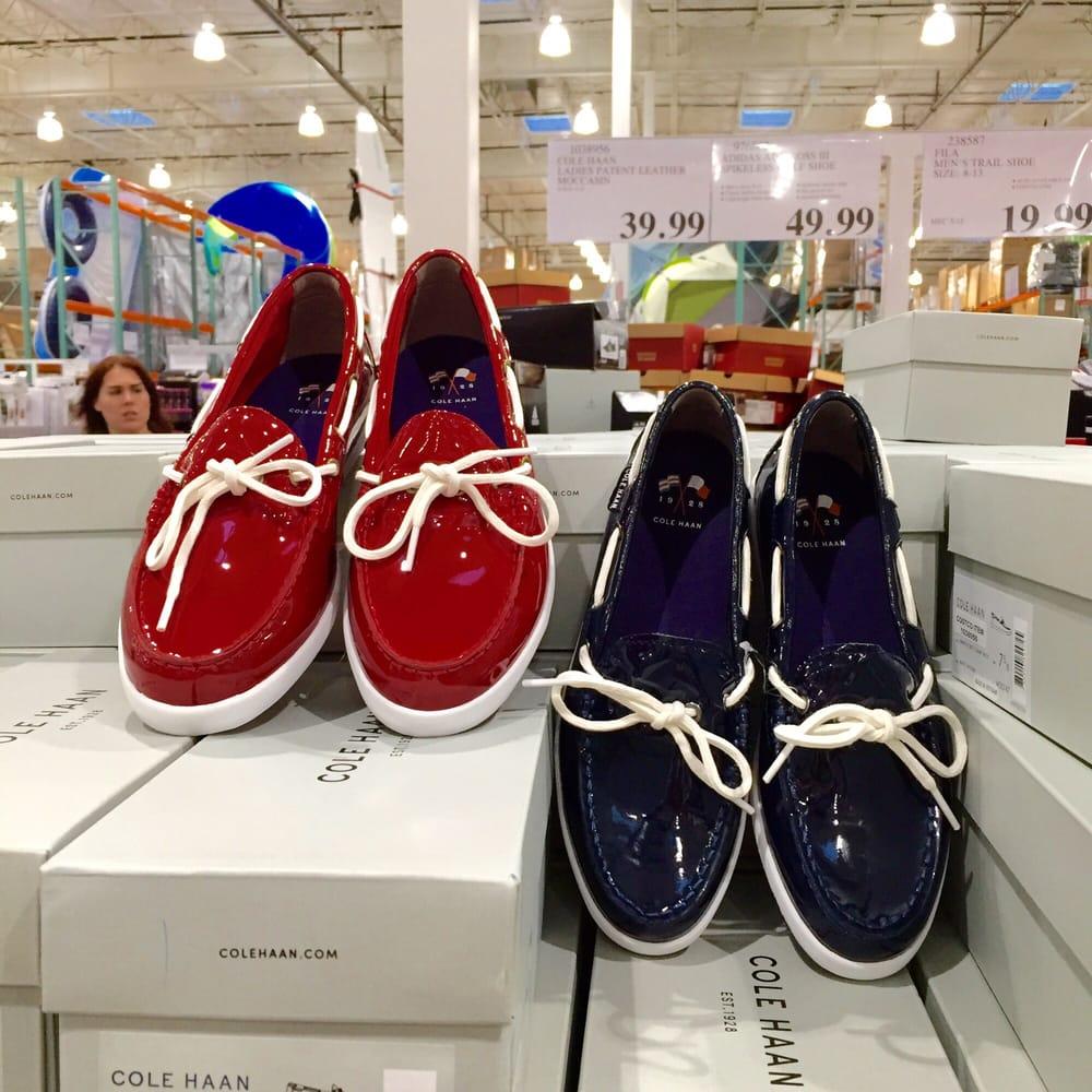 Buck Buck Women S Shoes Overland Park Ks