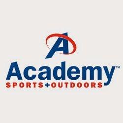 Academy Sports + Outdoors: 5720 San Bernardo, Laredo, TX