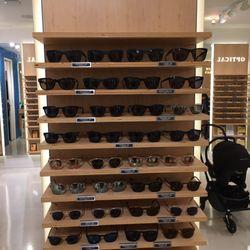 08cd0eb6d3 Warby Parker - FERMÉ - 41 photos   95 avis - Lunettes   Opticien ...