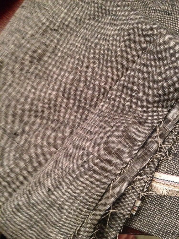 Jo ann fabrics and crafts 31 reviews fabric stores for Bureau 2a form