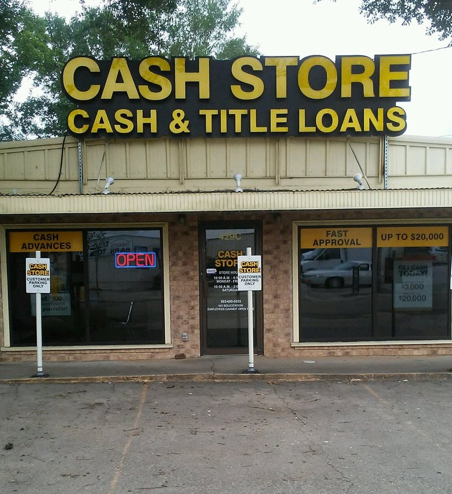 Cash advance in wyoming mi photo 6