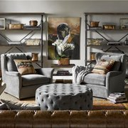 ... Photo Of Strobler Home Furnishings   Columbia, SC, United States ...