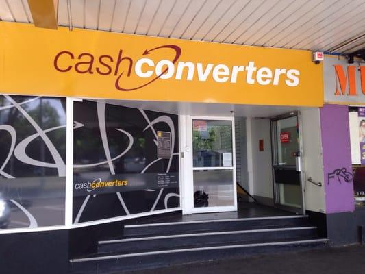 Cash loans bakersfield image 3