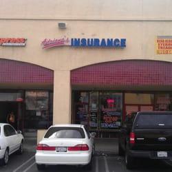 Adriana s insurance assurance auto et maison 1163 n mt for Assurance auto et maison