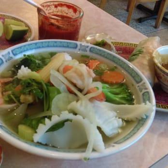 Best Vietnamese Restaurant In Reno Nv
