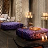 photo of living room at the w miami beach fl united states