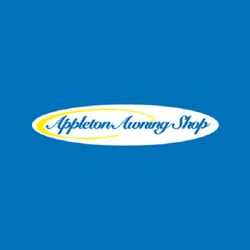 Photo Of Appleton Awning Shop