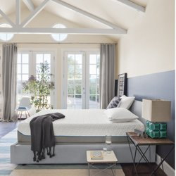 mattress overstock 20 photos mattresses 4539 garth rd baytown tx phone number last. Black Bedroom Furniture Sets. Home Design Ideas