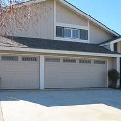 Incroyable Photo Of J M K Garage Door Service   Upland, CA, United States. Oak Summit