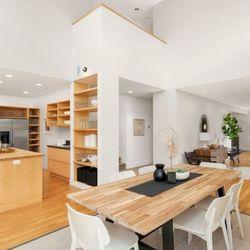 Mandy Lane Broker Windermere Real Estate Contact Agent