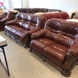 Photo Of Holland Home Furniture   Buffalo Grove, IL, United States