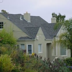Photo Of GRC Roofing   Oakland, CA, United States