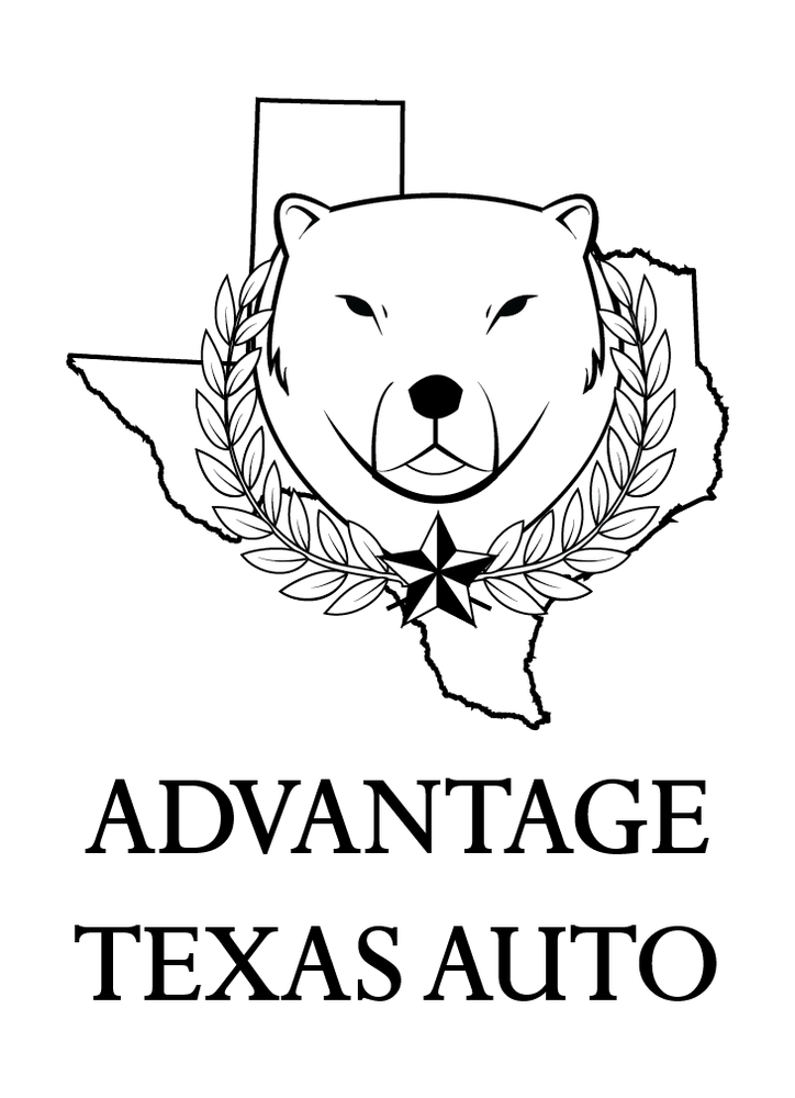 Advantage Texas Auto