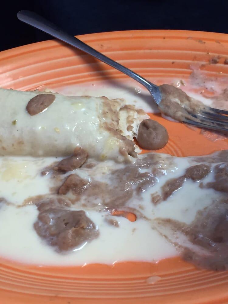 Huatulco Mexican Restaurant: 1520 Temple Ave S, Fayette, AL
