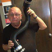 Big Mike Naughton Ford >> Big Mike Naughton Ford - 15 Photos & 81 Reviews - Car ...