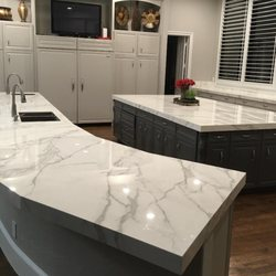Photo Of Cj Prestige Granite Marble Garland Tx United States