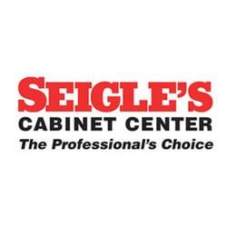 Seigle's Cabinet Center - Cabinetry - 1440 Townline Rd, Mundelein ...