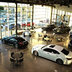 Photo Of Earnhardt Lexus   Phoenix, AZ, United States. Earnhardt Lexusu0027 New