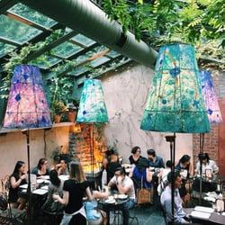 Restaurants Greenwich Village Nyc Yelp