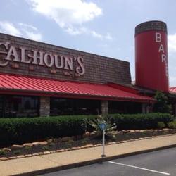 Calhoun coupons knoxville tn