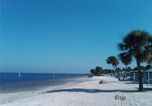Gulf Harbors Beach Club 5345 Wests Dr New Port Richey Fl Sports Recreational Mapquest