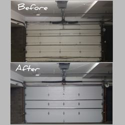 Photo Of Local First Garage Door Service And Repair   Denver, CO, United  States