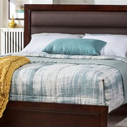Gentil Photo Of Slumberland Furniture   Eagan, MN, United States