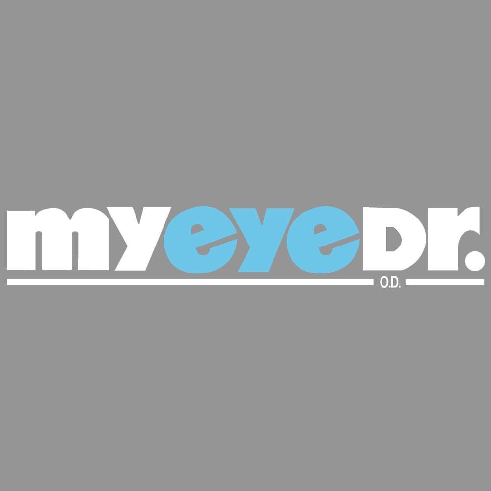 MyEyeDr. OD: 1237 Quintillo Dr, Bear, DE