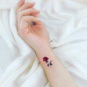 TATT School - Tattoo - 525 Andreasen Dr, Escondido, CA - Phone ...