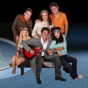 70s Music Celebration! Starring Barry Williams - 4080 W Hwy