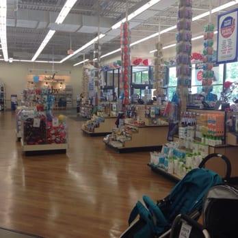 buy buy baby job application