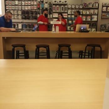 photo of apple store augusta ga united states sales