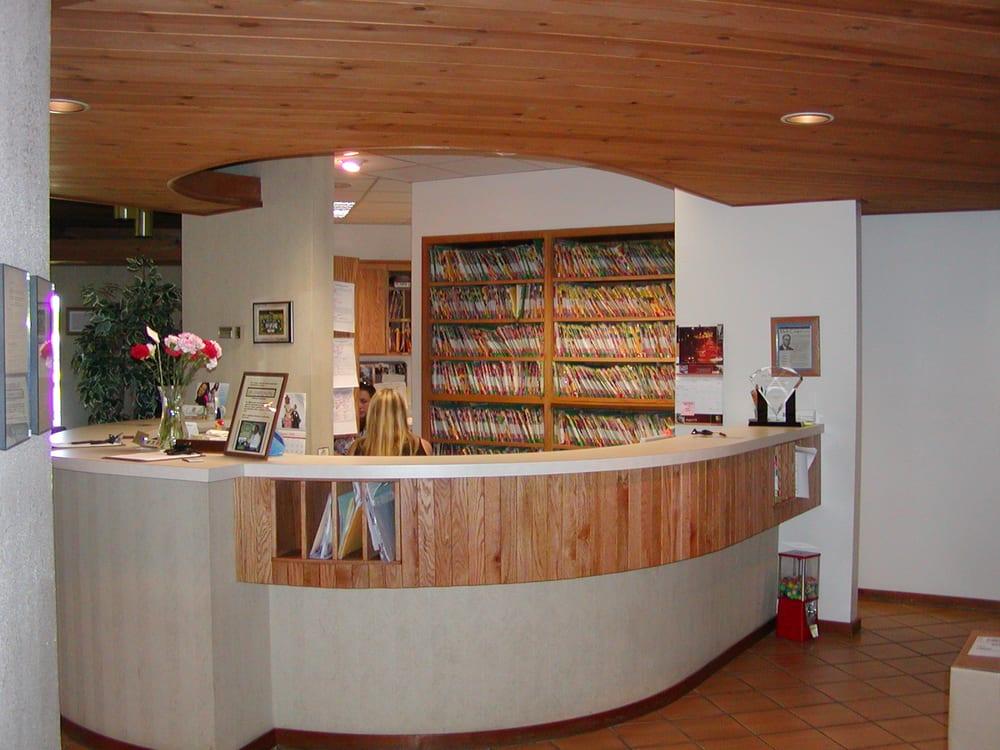 Clear Lake Dental: 3560 Old Highway 53, Clearlake, CA