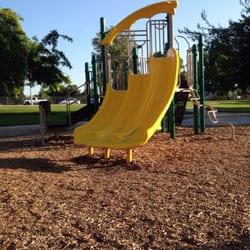 Crafton park parks 1741 independence ave redlands ca - Independence rv winter garden florida ...