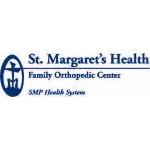 St. Margaret's Family Orthopedic Center: 600 E 1st St, Spring Valley, IL