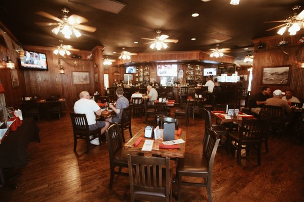 The Fisherman S Restaurant Bar Closed 102 Photos 132