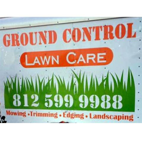 Ground Control Turf Management & Landscaping: Madison, IN