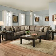 ... Photo Of Furniture Zone   Riverside, CA, United States ...