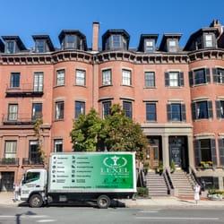 Photo Of Lexel Moving U0026 Storage   Waltham   Waltham, MA, United States.