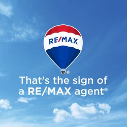 Sean Brown-RE/MAX 100 - 2019 All You Need to Know BEFORE You