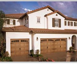 Wonderful Photo Of All, About Garage Doors U0026 More   Summerville, SC, United States