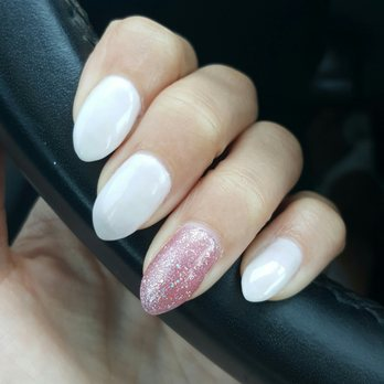 Photo of Diva Nails - Mississauga, ON, Canada. Great Nail service.