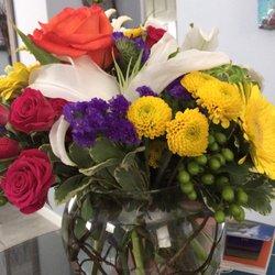 Photo of Arthur Pfeil Smart Flowers - San Antonio, TX, United States. Beautiful