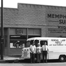 Photo Of Light Bulb Depot New Orleans   Jefferson, LA, United States. A